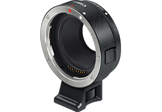 CANON EF S EF M ADAPTER