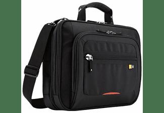 Case Logic Douane-vriendelijke laptoptas