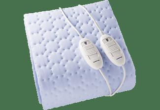 Inventum Elektrische Deken Hn-236 I 2-Persoons Stuk
