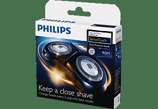 Philips RQ11-50