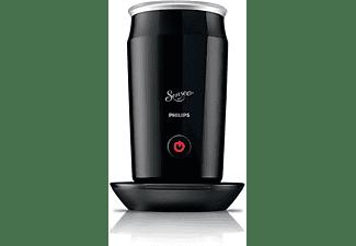Philips CA6500-60