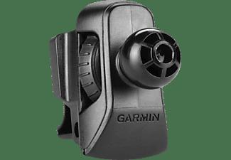 Garmin bevestiging