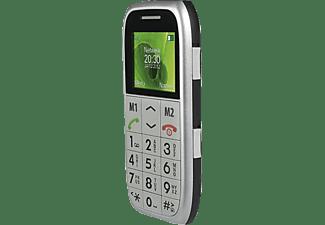 Grote toetsen-GSM PM-595