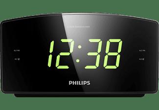 Philips AJ3400-12