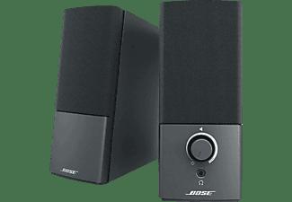Bose Companion 2 serie III