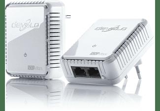 Powerline homeplug starterkit dLAN 500 duo