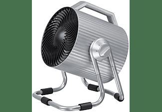 Steba VT3 Storm-Tube ventilator