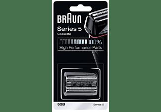 Braun KEYPART52BCSCHEERBL     BR