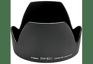 CANON EW 83 J