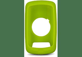 Garmin Edge 810-800 Silicone Case (Green) (010-10644-06)