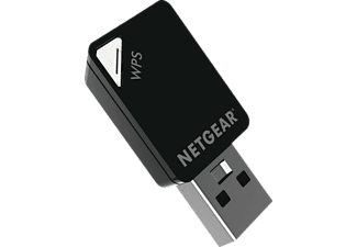 NETGEAR A6100 USB2.0