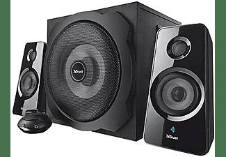 Tytan Subwoofer Speaker Set met bluetooth