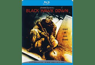 Black Hawk Down | Blu-ray