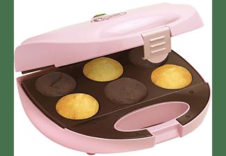 Bestron DCM8162 cupcake maker -