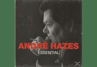 Andre Hazes - Essential | CD