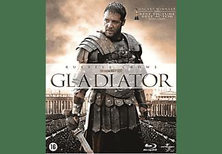 Gladiator | Blu-ray