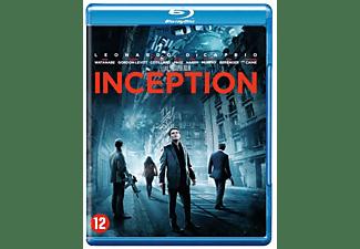 Inception | Blu-ray