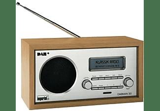 IMPERIAL Dabman 30 Radio