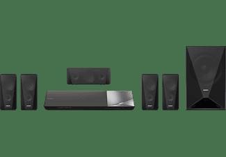 Sony BDVN5200W.CEL