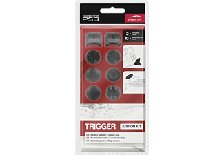 SPEEDLINK Trigger Controller Add-On Kit
