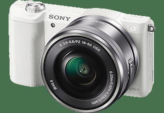Sony ILCE5100LW