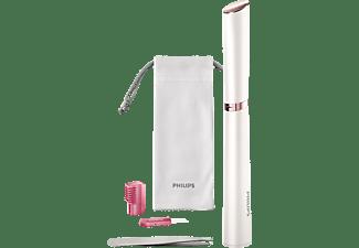 Philips HP-6393-00