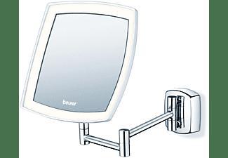 Beurer BS 89 cosmetica spiegel