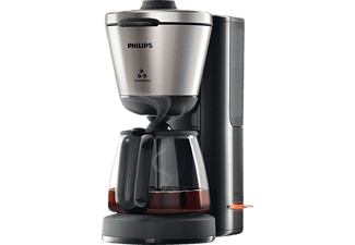 Philips HD-7695-90