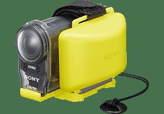 AKA-FL2 Action Cam Float