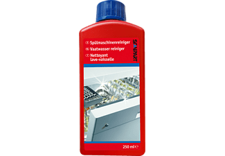 SCANPART Vaatwasserreiniger 250 ml