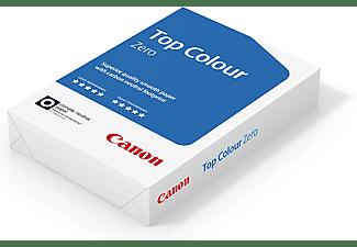 CANON Top Colour A4 160g 250 Vellen