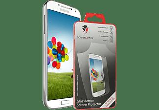 SCREENARMOR GlassArmor Galaxy S4 Mini