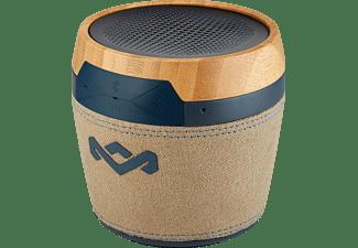 House of Marley bluetooth speaker