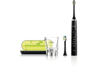 Philips Sonicare DiamondClean elektrische tandenborstel
