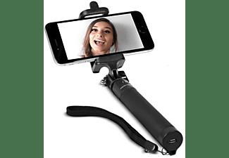 Wireless Selfie Stick 2
