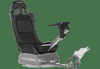 Playseats Revolution (RR.00028)