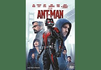 Ant-Man | DVD