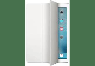 Apple iPad Pro Smart Cover White (MLJK2ZM-A)