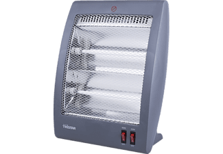 Elektrische Kachel Quarz KA-5011