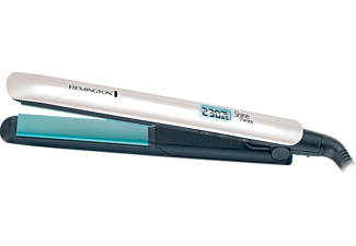 Remington S8500 Shine Therapy Straightener stijltang
