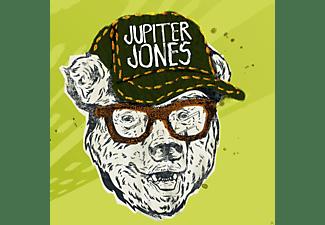 Jupiter Jones - Jupiter Jones (+Cd) - (Vinyl)