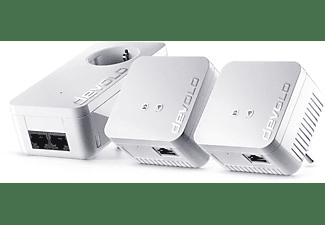 Dlan 550 Network Kit Powerline