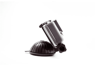 PRO-mounts Nano Suction Cup Mount