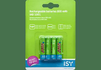 ISY IAB 1001
