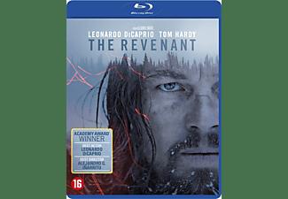 Revenant | Blu-ray