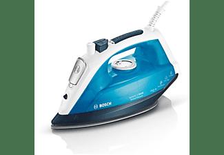 Bosch TDA1024210 Sensixx'x DA10