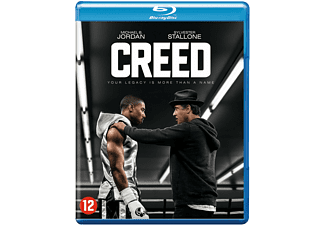 Creed | Blu-ray