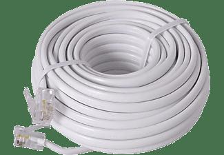 PROFOON Mod-K 100 Aansluitkabel 10 Meter