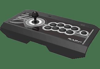 Hori Hori, Real Arcade Pro 4 Kai PS4 (PS4-015E)