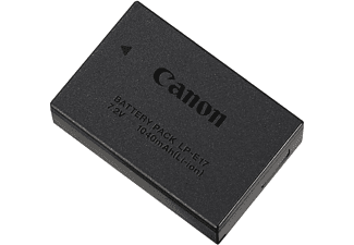Canon LP-E17 (9967B002)